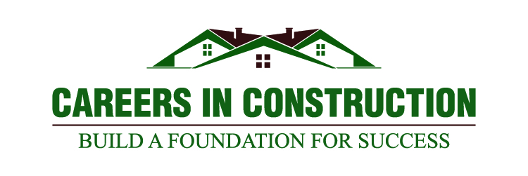 Find professionals southern utah home builders association logo reheart Image collections