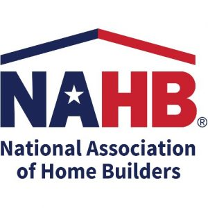 Find professionals southern utah home builders association and subscribe reheart Image collections